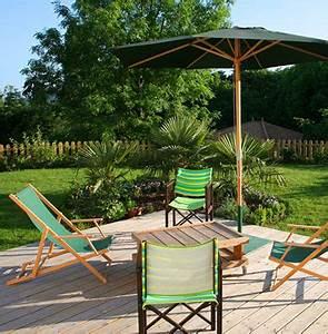 Nettoyer Salon De Jardin Bicarbonate De Soude : nettoyer un r frig rateur ~ Melissatoandfro.com Idées de Décoration