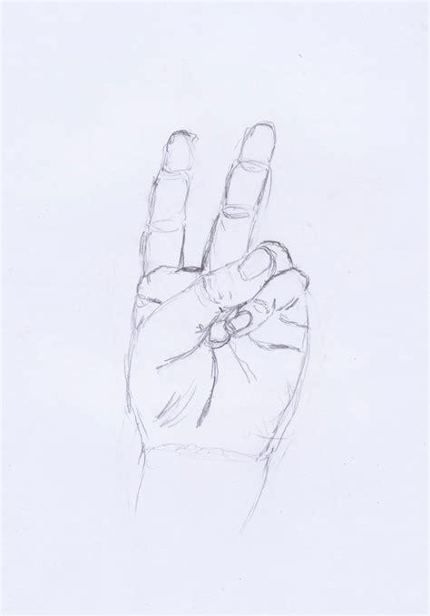 sketch draw  medienparadies