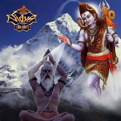 Shiva Lord Wallpapers Lanka Burma Trololo Blogg