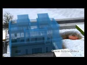 Heizen Mit Eis : heizen mit eis paradox aber erw rmend youtube ~ Michelbontemps.com Haus und Dekorationen