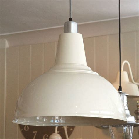 kitchen ceiling lighting fixtures 17 best images about choose a pendant light on 6519