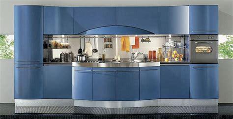 porte de cuisine en verre la laque ou le sommet du luxe dans la cuisine