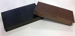 Pose Lame Composite : terrasse bois ou composite 94 ~ Premium-room.com Idées de Décoration