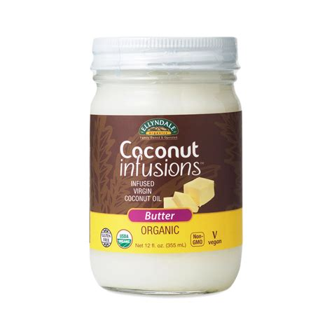coconut smoke point virgin coconut oil smoke point vco