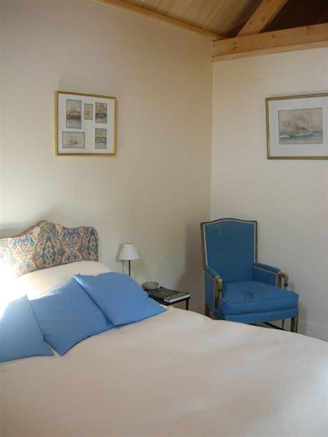 veules les roses chambres d hotes chambres d 39 hôtes le moulin des cressonnières chambres d