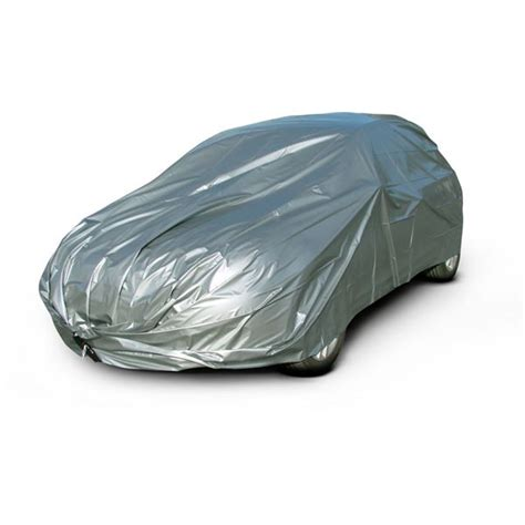 housse si鑒e voiture universelle housse voiture feu vert 28 images b 226 che ext 233 rieure doubl 233 e auto 495x200x173cm feu vert housse de voiture noir et bleue harmonie