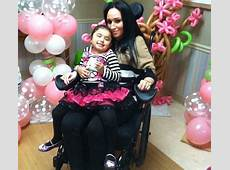 Effort aims to help Lehigh Valley woman paralyzed in