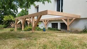 optez pour une terrasse surelevee loire eco bois With terrasse en bois surelevee