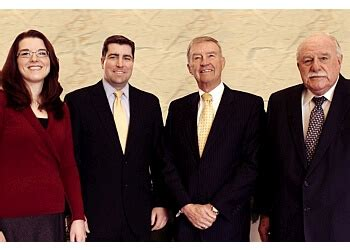 3 Best Estate Planning Lawyers In Newport News, Va. National Graduate School Pest Control Raccoon. Grand Canyon University Rn To Bsn Online. Best Way To Buy Stocks Plumbing St Petersburg. Auto Insurance Albany Ny Online Courses In Pa. Job Description Of Respiratory Therapist. Sears Customer Service Email Address. Degrees In Music Production It Project Scope. Financing Home Repairs Why Become A Paralegal