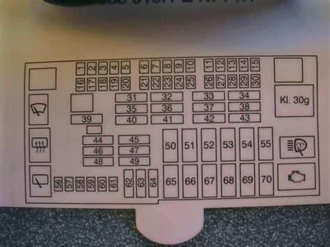 Bmw 135i Fuse Box Diagram by Bmw 330 E46 Ecu Fuse Relay Box Tinphon