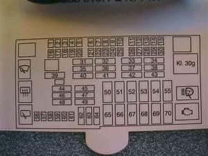 Bmw 330 E46 Ecu Fuse Relay Box  U2013 Tinphon Com