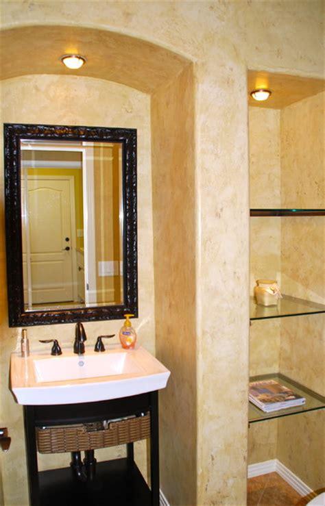 bathroom powder room ideas small bathroom decorating ideas eclectic powder room