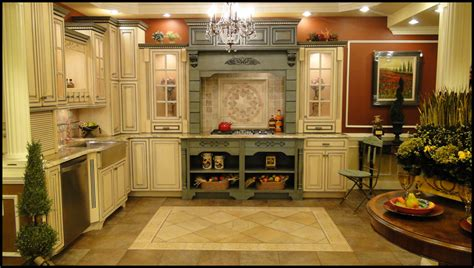 kitchen cabinets chicago wholesale cabinet kitchen cabinets wholesale chicago kitchen