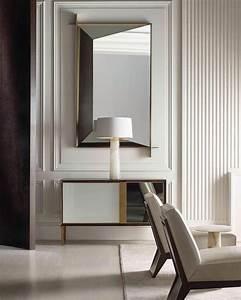 Boiserie Moderne  30 Soluzioni Per Arredare Casa Con Eleganza E Stile