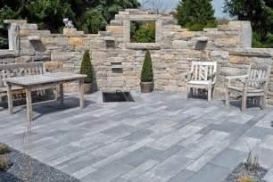 ideen gartenterrasse terrasse gestalten ideen speyeder net verschiedene ideen für die raumgestaltung inspiration