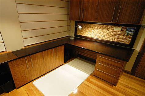 the brick furniture kitchener the brick furniture kitchener the brick furniture kitchener the brick furniture