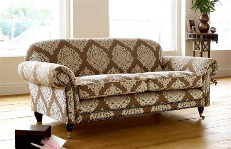 designs of settee rochester designer fabric sofa fabric sofas