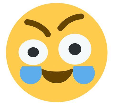 hyperdab discord emoji