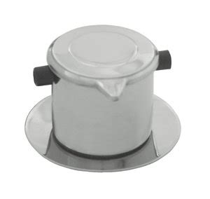 Any drip coffee filter will work for brewing a vietnamese coffee. 5 Unique Ways to Brew Coffee   TotallyUniqueLife.com