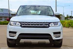 Land Rover Range Rover Sport L320 2013 Workshop Service