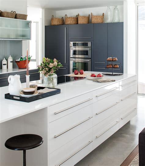 plus cuisine moderne plus cuisine cuisine en bois par cuisinella 27