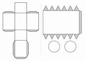geometry net templates - 3d shape templates images template design ideas