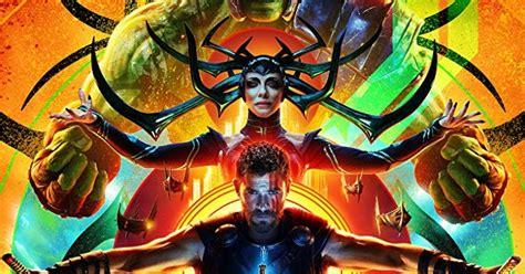 Ragnarok episode 01 sub indo. Thor: Ragnarok (2017) Bluray Sub Indonesia