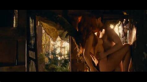 Horns Daniel Radcliffe And Juno Temple Sex Scene