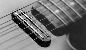 What Is The Best Height For Jbe Pickups