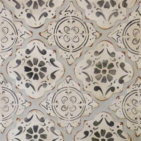 moroccan design tiles mediterranean 26 on moroccan