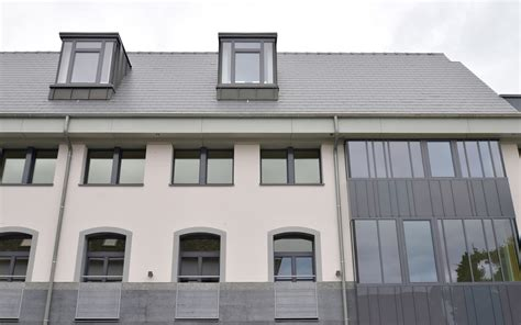 francois bureau architecte nantes architecte interieur nantes architecte d 39 int rieur