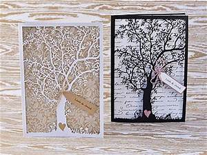 17 best ideas about tree wedding invitations on pinterest With laser cut tree wedding invitations uk