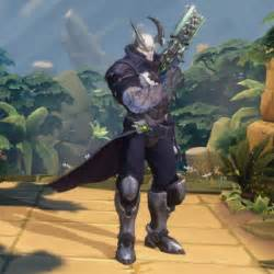 xbox cards androxus official paladins wiki