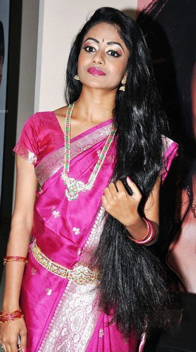bollywood actress long hair best 25 long hair in india images on pinterest long