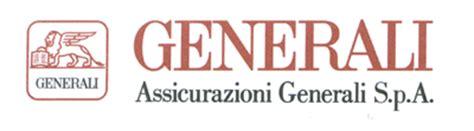 Cattolica Assicurazioni Ufficio Sinistri Numero Verde - generali assicurazioni auto moto casa polizzamigliore it
