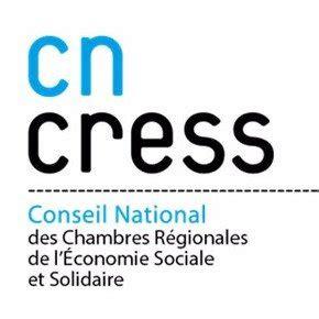 cncress conseil national des chambres r 233 gionales de l