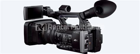 rentalsewa kamera  shooting rental multimedia murah