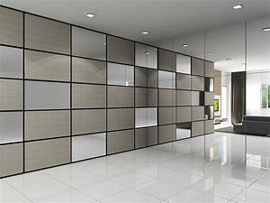 feature wall design austin height project other jb johor With pics with design on wall