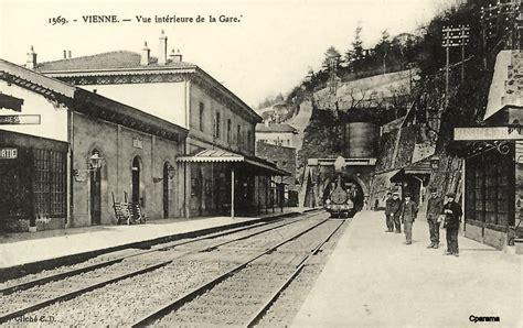 vienne 38 is 232 re cartes postales anciennes sur cparama