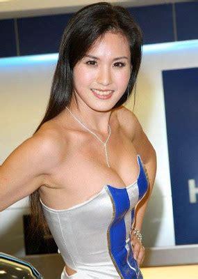 Nackt Vivi Wang  Coniferaldehyde prevents