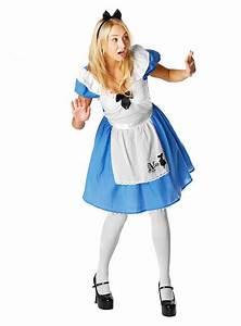 Hase Alice Im Wunderland Kostüm : fasching kostume damen disney elegante kleider dieses jahr ~ Frokenaadalensverden.com Haus und Dekorationen