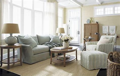 les meilleurs canap駸 comment trouver le meilleur canapé pour votre surface canapé togo
