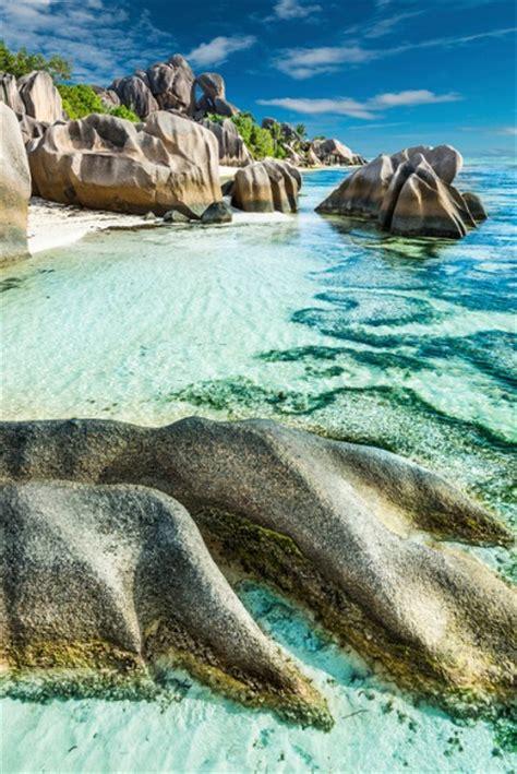 oekotourismus sanfter tourismus urlaub auf seychellen