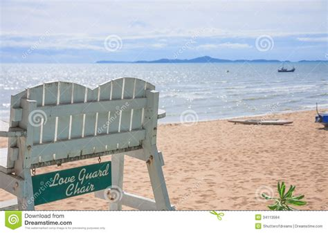 Lifeguard Chairs San Diego by Wooden Lifeguard Chair Plans Here San Plans