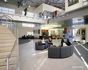 interior design school san diego home design ideas With interior decorating school san diego