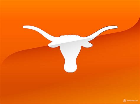 Texas Longhorns Football Wallpaper Ut Open House The Biggest Open House In Texas