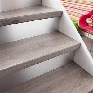 1000 idees sur le theme sous sol sur pinterest patio With peindre des marches d escalier en bois 3 deco escalier des idees pour personnaliser votre escalier