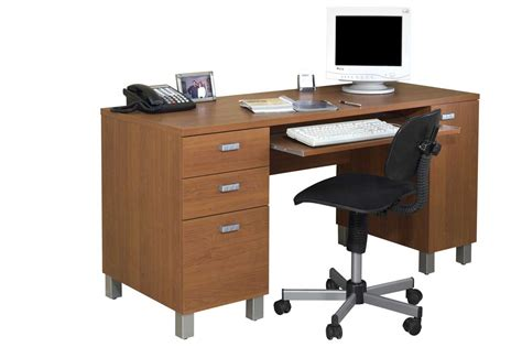 Office Desks Cheap Creativity Yvotube Com