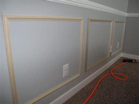 molding for walls gallery furniture decorative wall molding or wall moulding