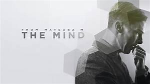 The Mind - Motivational Video - YouTube  Mind